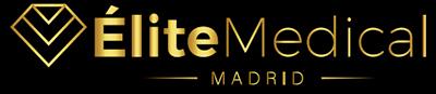 Élite Medical Madrid