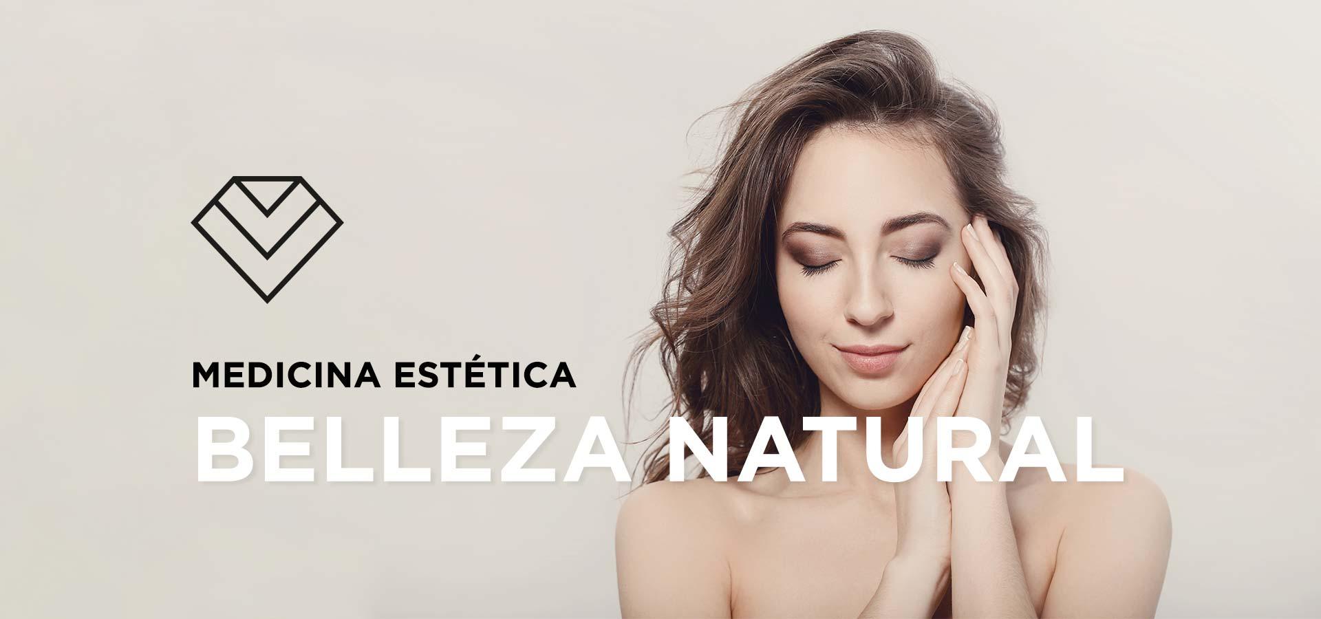 Élite Medical Madrid Belleza y Excelencia 2020