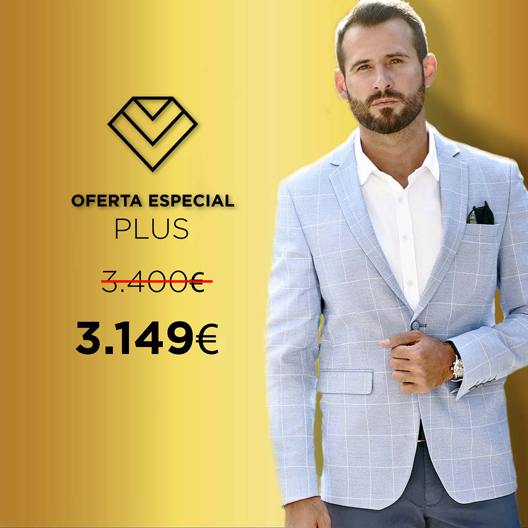 Élite Medical Madrid Oferta FUE Zafiro Plus Ok