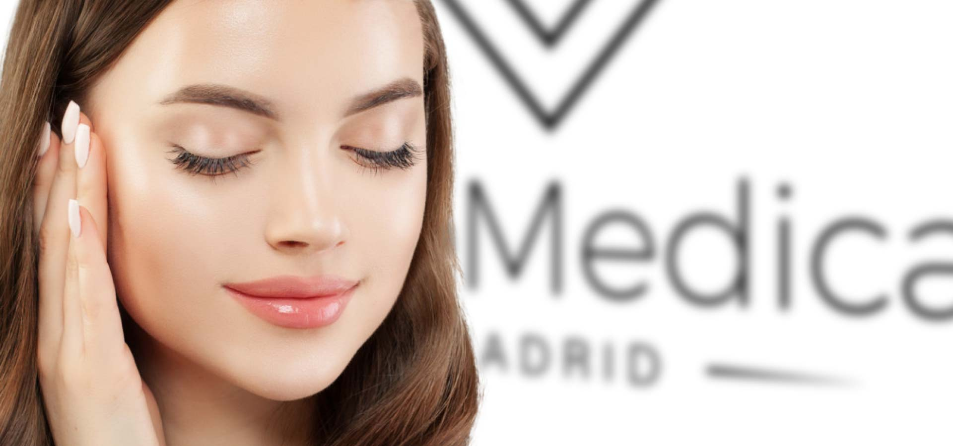 Medicina estética Rinomodelación